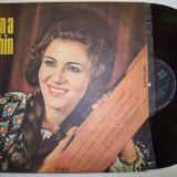 Disc vinil IRINA LOGHIN (ST - EPE 0747)