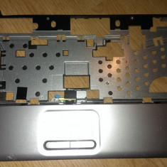 Palmrest + touchpad Compaq CQ60