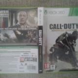 Call of Duty Advanced Warfare  - Joc XBOX 360    ( GameLand )