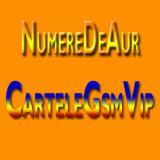 Cartela Cosmote - --NumereDeAur--0785.88.88.06--Cartela Sim Activa Cosmote Bonus 48 E Energy--