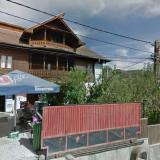 Casa de vanzare, Numar camere: 5, Suprafata: 264, Suprafata teren: 847 - VILA P+1 264mp Vladesti, Valcea