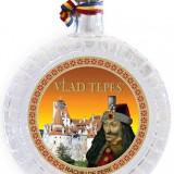 Bautura alcoolica - Vlad Tepes Rachiu de pere 0.7l