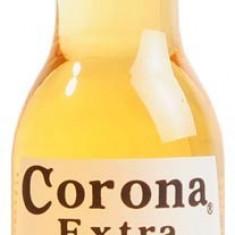 Corona Extra 0.33L - Bere