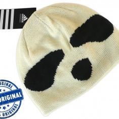 Caciula Adidas Winter - caciula originala