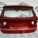 Hayon BMW X3 F25