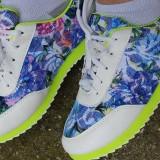 Adidasi dama - Replici Adidas