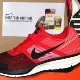 Adidasi barbati Nike, Textil - Adidasi originali - NIKE AIR PEGASUS +30