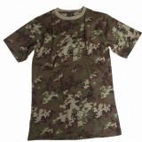 Tricouri camuflaj - Imbracaminte Vanatoare, Marime: L