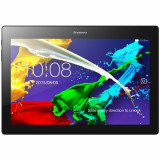 Lenovo Tableta Lenovo Tab 2 A10-30, IPS 10.1 inch, CPU Quad-Core 1.3 GHz, 1GB RAM, 16GB Flash, 4G/LTE, Wi-Fi, BT, Android 5.1, Blue