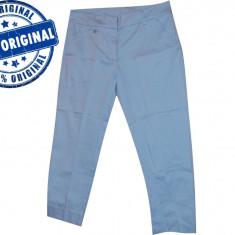 Pantaloni dama Nike, Lungi, Bumbac - Pantalon dama Nike Golf - pantaloni originali