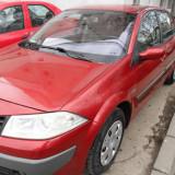 Autoturism Renault, MEGANE, An Fabricatie: 2007, Benzina, 160000 km, 1598 cmc - Renault Megane
