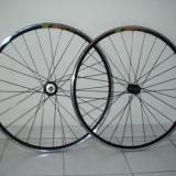 Piese Biciclete - Roti cursiera Mavic - Noi