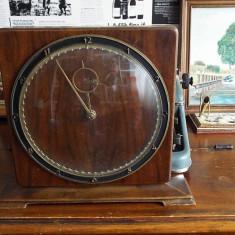 Ceas vechi Kienzle