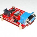 Generator semnal video VGA - nou