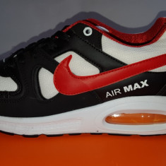 Adidasi Nike Air Max, model 2016. - Adidasi barbati Nike, Marime: 41, Culoare: Din imagine