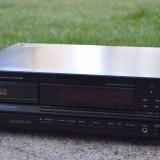 CD player Sony Denon DCD 1520