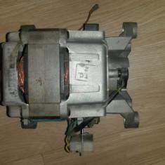 Motor electric pentru masina de spălat Whirlpool (1000 Rpm)
