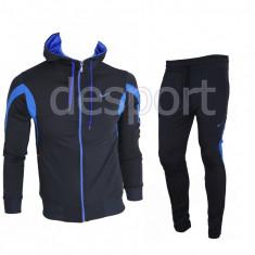 Trening barbati Nike - Bluza si pantaloni conici - Modele noi - Pret Special -