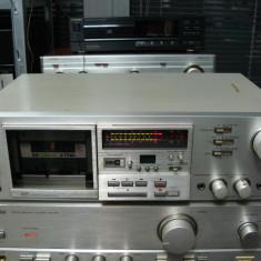 Deck Stereo Sony TC-K65 - Casetofon Sony, 121-160 W
