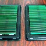 Memorie RAM Desktop DDR2 2GB 800MHz PC2-6400