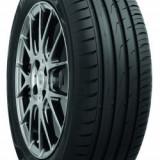 Anvelope Toyo Proxes Cf2 225/50R17 98V Vara Cod: K1055681