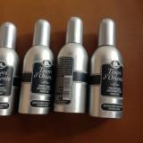 Parfum Tesori d'Oriente Muschio bianco - Parfum unisex