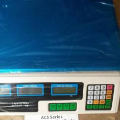 Cantar/Balanta - Cantar electronic 40 kg