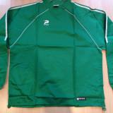 Jacheta sport/alergare/fotbal Patrick 2XL -produs original- IN STOC, Geci si Jachete