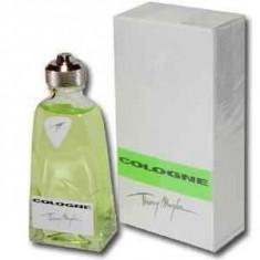 Thierry Mugler Cologne Eau De Cologne 100 ml - Parfum barbati