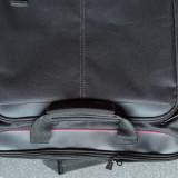 Geanta pentru laptop - Geanta laptop