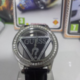Ceas Guess (lm1)