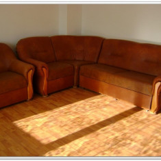 Apartament de inchiriat, 3 camere, Campina prin Matos Imobiliare, 100 mp, Numar camere: 3, An constructie: 1990, Etajul 3