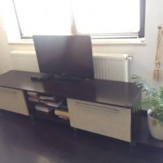Comoda TV, Dulap living, Mobilier sufragerie - Comoda living