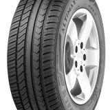 Anvelopa GENERAL TIRE 175/80R14 88T ALTIMAX COMFORT