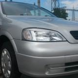 Autoturism Opel, ASTRA, An Fabricatie: 1999, Benzina, 141000 km, 1200 cmc - Opel astra g taxa 0 ( platita ) benzina 1.2