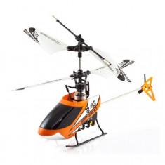 Elicopter de jucarie - Elicopter cu Telecomanda F-Series 501B