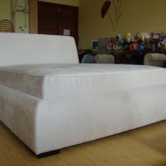 Pat Odette - Pat dormitor