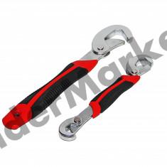 Set cheie universala mops 9-32mm - Cheie mecanica