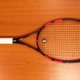 Racheta tenis Babolat Pure Strike 100 - Racheta tenis de camp Babolat, Performanta, Adulti