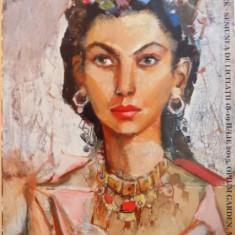 Carte Istoria artei - ARTMARK, SESIUNEA DE LICITATII 18 - 19 IULIE 2015, OPIUM GARDEN, MARINA