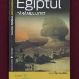 Enciclopedie - Jean Vercoutter - Egiptul - 482049