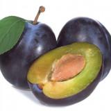 Pălincă de prune curată 100% naturală de pe dealurile Harghitei