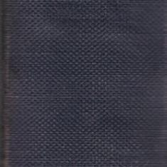 Carte veche - P. P. Negulescu - Destinul omenirii, vol. 2 - 512263