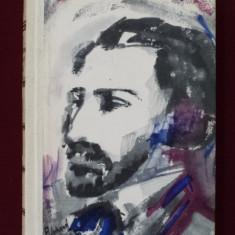 Carte Literatura Franceza - Alfred de Musset - La confession d'un enfant siecle - 469483