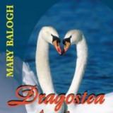 Mary Balogh - Dragostea invinge - 499646