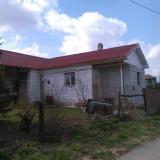 Casa de vanzare, Numar camere: 5, Suprafata: 140, Suprafata teren: 900 - Vand casa in Aghiresu jud.Cluj