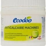 Bricolaj - Anticalcar Cristale Bio pentru Masina de Spalat Ecodoo 500gr Cod: 5074