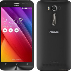 Folie Sticla ASUS Zenfone 2 5.0 Tempered Glass Ecran Display LCD - Folie de protectie Asus, Anti zgariere