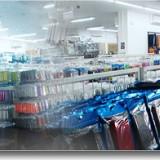 Accesoriu - Vand doua magazine online de accesorii pentru telefoane si tablete