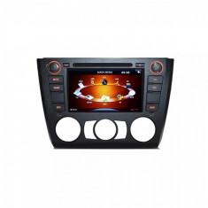 Sistem de navigatie pentru BMW seria 1 model PNI 9205 - Gps